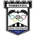 Torrefiel Athletic 'b'