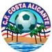 Costa Alicante A