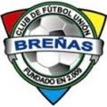 Cf Unión Breñas