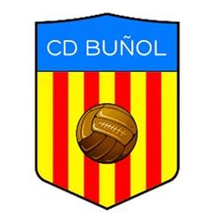 Buñol 'b'