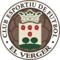 Cef El Verger A