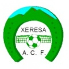 Athletic Xeresa B