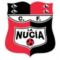 La Nucia D