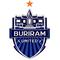 BURIRAM