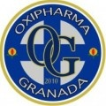 Oxipharma FS