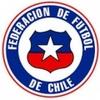 Chile Sub 17