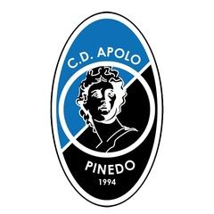 Apolo A