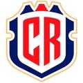 Costa Rica Sub 17