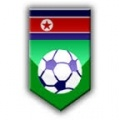 North Korea U-17
