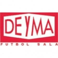 Puertas Deyma Fs