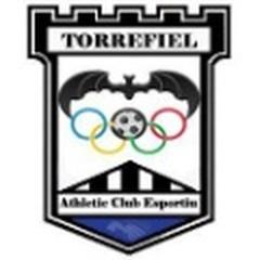 Torrefiel Athletic E
