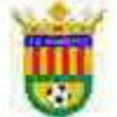 Bonrepos I Mirambell 'a'