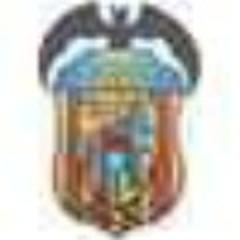 Albalat B