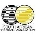 Sudáfrica Sub 17
