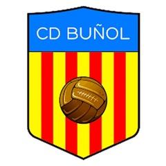 Buñol 'c'