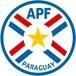 Paraguay Sub 17