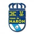 Cidade De Naron Futsal