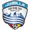 Jumilla B. Carchelo