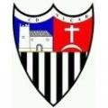 Cd Vicar Futsal