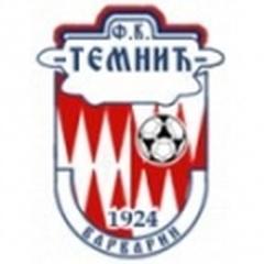 Temnic 1924