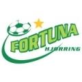 Fortuna Hjørring Fem