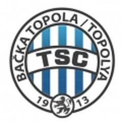 Bačka Topola
