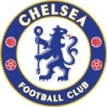 Chelsea Fem