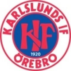 Örebro Fem
