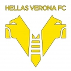 Verona Fem