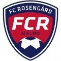 Rosengård Fem