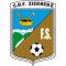 Zierbana CDF Futsal