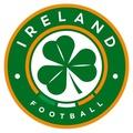 Rep. Irlanda