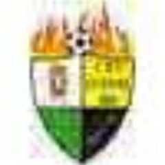 Futsal Ibi A