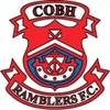 Cobh Ramblers