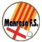 Club Manresa FS