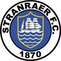 Stranraer Sub 20