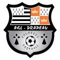 Drapeau Fougeres