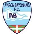 Aviron Bayonnais Sub 19