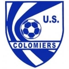 Colomiers Sub 19