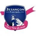 Besancon FC