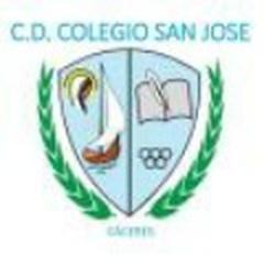 Colegio San José A