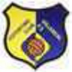 Esporting Club Villarreal A