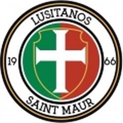Maur Lusitanos