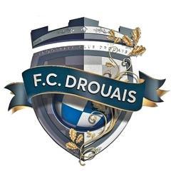 Drouais