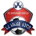 Khikhani