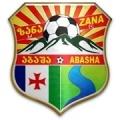 Zana Abasha