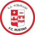 Rustavi II