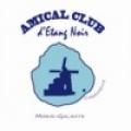 Amical Club
