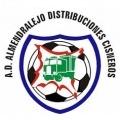 Ad Almendralejo Futsal