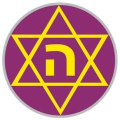 Hakoah Amidar Ramat